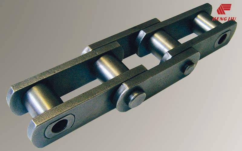 Steel Pin Chain